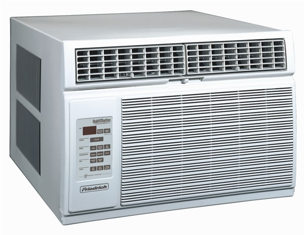 Air Conditioning - Residential Air Conditioners & OEM Parts Outlet, New York Discount Air Conditioning Equipment - All Major Air Conditioner Brands Including: Carrier