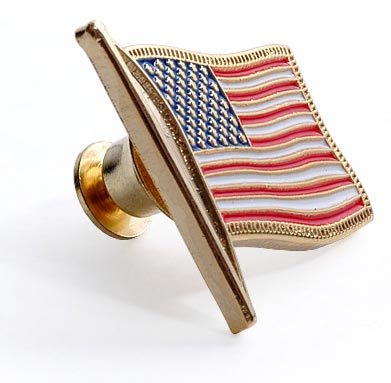 http://kaynou.files.wordpress.com/2011/03/flag_lapel_pin.jpg